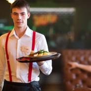 Ресторан «Угли» фотографии
