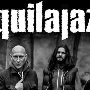 Концерт группы «Tequilajazzz» фотографии