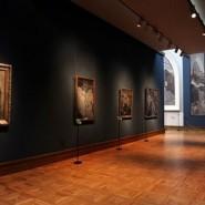 Акция «Ночь музеев» — 2017 фотографии