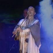 Шоу-концерт «ЮлдашХит - 2016» фотографии