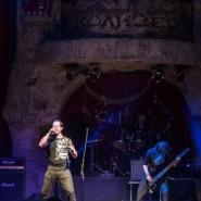 Концертный зал «Колизео» фотографии