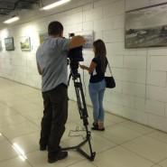 Фотовыставка «Уфа. Ретро и перспективы» фотографии
