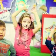 В июле «Планета» приглашает в детский клуб фотографии