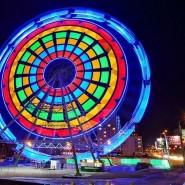 ТРЦ «Иремель» - «Мегаполис — Уфа» фотографии
