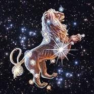 Классическая программа «Мифы о созвездиях» в планетарии фотографии