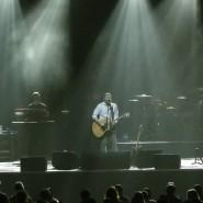 Концерт группы Сплин фотографии