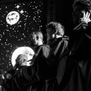 Концерт Classic Enigma Show фотографии