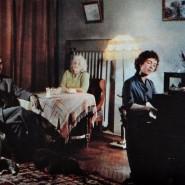Музей советского быта фотографии
