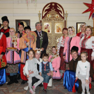 Галерея народного искусства «Урал» фотографии