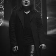 Концерт группы «Кукрыниксы» фотографии