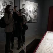 Выставка «Разлука» фотографии