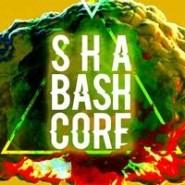 Shabashcore 2.0 фотографии
