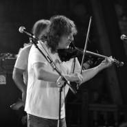 Концерт Владимира Кузьмина фотографии