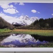 Выставка фотографа Акима Лакеева «Вне зоны доступа» фотографии