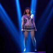Концерт Аниты Цой «Шоу мечты 10|20» фотографии