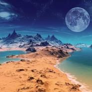 Образовательная программа «Океаны в Космосе» фотографии