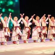 Концертный зал ГААНТ им. Ф.Гаскарова фотографии