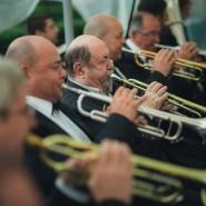 Марафон классической музыки фотографии
