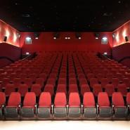 Кинотеатр «Родина» фотографии