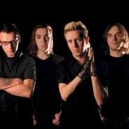 Концерт группы «Элизиум» фотографии