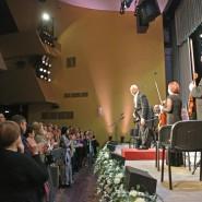 Концерты «Владимир Спиваков приглашает...» фотографии