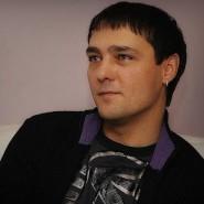 Концерт Юрия Шатунова фотографии