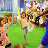 Лето в детском клубе «Планета» фотографии