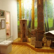 Национальный музей Республики Башкортостан фотографии