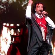 Шоу - концерт Филлипа Киркорова «Я» фотографии