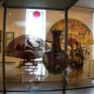 Выставка «Искусство Китая» фотографии