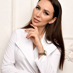 Семинар доктора Натальи Зубаревой
