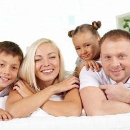 Квест «Телеканал «Счастливая семья»