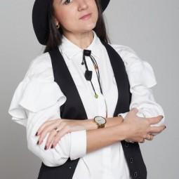 Наиль Шаймарданов и еще более 15 звезд в одном концерте в Уфе!