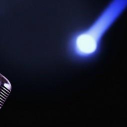 Конкурс талантов «Открытая сцена» в «Планете»
