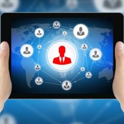 Продвижение бизнеса в Интернете, в режиме самоизоляции