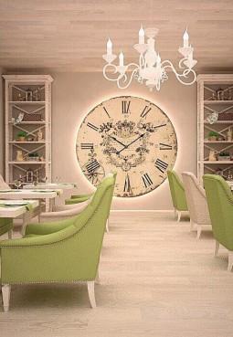 Ресторан «Дубровский»