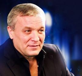 Концерт Александр Дюмин