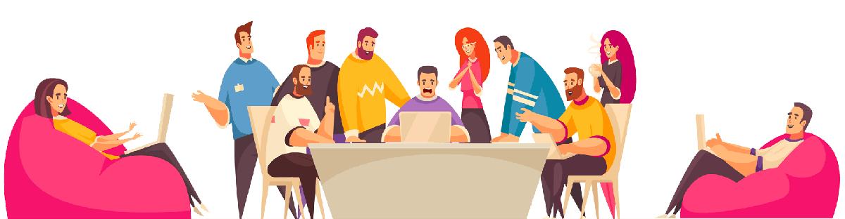 Конференция «Как стать фрилансером?»
