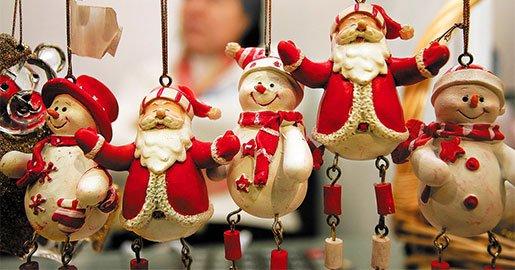 Детские Новогодние утренники вТРЦ «Планета» ипочта Деда Мороза