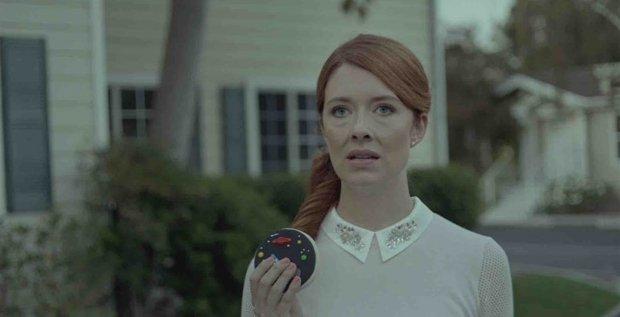 Международный фестиваль короткометражного кино ианимации Future Shorts