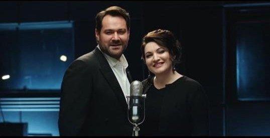 IМеждународный музыкальный фестиваль Ильдара Абдразакова