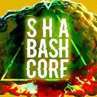 Shabashcore 2.0