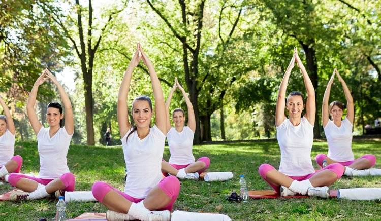 essay on meditation and yoga Buddha, meditation - patanjali and yoga title length color rating : bhagavad gita is the ultimate science of yoga essays - the meaning of yoga it is common to associate the word yoga with a system of physical postures and meditation.
